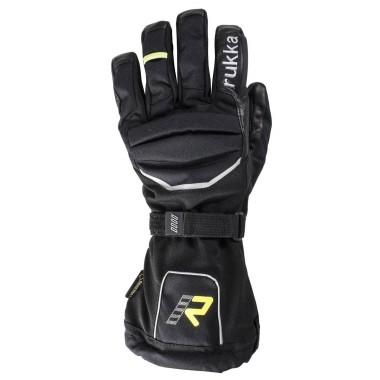 NEXX X.G100 PURIST Kask Motocyklowy Integralny