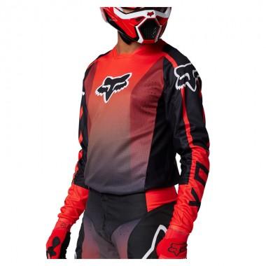 RUKKA RIMO-R PRO kurtka motocyklowa szara + ochraniacze