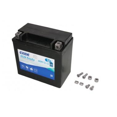 RUKKA STAR-R LADY Tekstylna kurtka motocyklowa z membraną Gore-Tex czarna