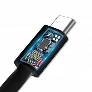 SPEEDCLEAN Preparat do mycia napędów i silnika 1L