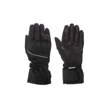 REDLINE ROOKIE Jeans-owe spodnie motocyklowe niebieskie
