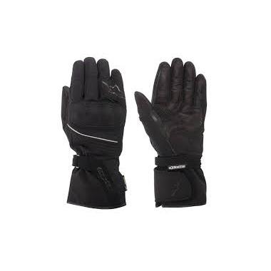 REDLINE ROOKIE Jeans-owe...