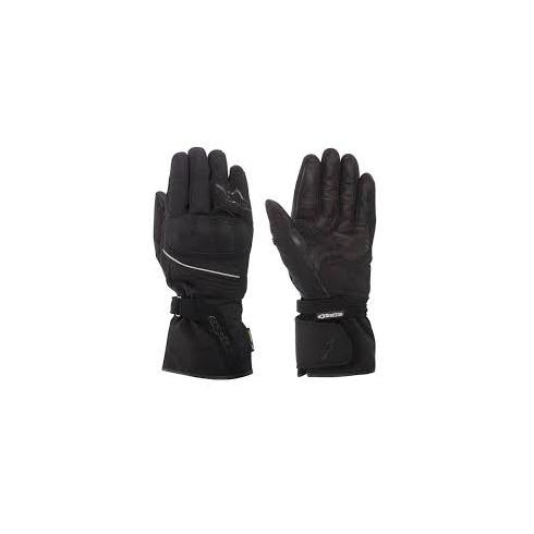 Jeans-owe Spodnie Motocyklowe REDLINE ROOKIE Niebieskie