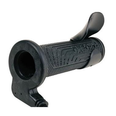 spodnie rebelhorn czarne damskie spodnie motocyklowe