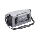 mt helmets otwarty kask motocyklowy z blendą przeciwsłoneczną thunder 3 sv jet