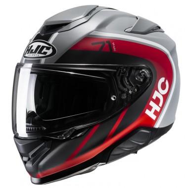 jeansowa kurtka motocyklowa pmj