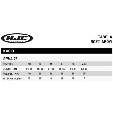pmj protektory spodnie materiałowe na motocykl