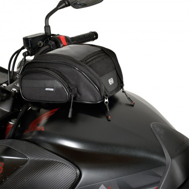 MOTUL Road+ C2 Smar do...