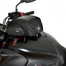 MOTUL Road+ C2 Smar do łańcucha 400ml