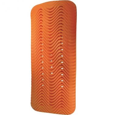 MOTUL Preparat do usuwania insektów 400 ml
