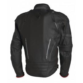 MOTUL Expert Płyn do układu chłodzenia 1 litr
