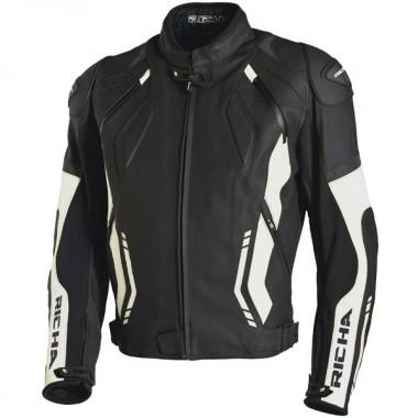MOTUL DOT 3&4 Płyn hamulcowy syntetyczny 500ml