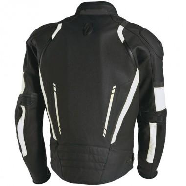MOTUL DOT 5.1 Płyn hamulcowy syntetyczny 500ml