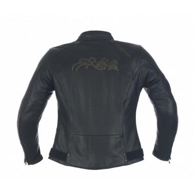 MOTUL Olej silnikowy mineralny 4T 20W50  1litr