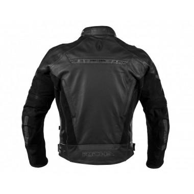 MOTUL Olej silnikowy mineralny 4T 20W50 4 litry