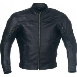 ABUS Granit Detecto 8077 blokada tarczy hamulcowej orange