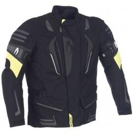 Daytona STRIVE GTX sportowe buty motocyklowe czarne