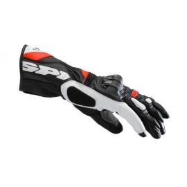 Daytona Security Evo G3 buty sportowe motocyklowe czarne