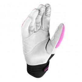 Daytona Evo Voltex buty sportowe motocyklowe czarne