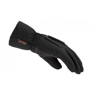 Daytona Arrow Sport GTX krótkie turystyczne buty motocyklowe