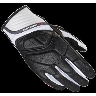 Daytona AC4 WD krótkie turystyczne buty motocyklowe niebieskie