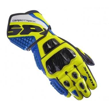HELD LACE spodnie skórzane sznurowane rozmiar 58
