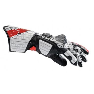 HELD AEROSEC męska kurtka tekstylna na motocykl turystyczny czarna