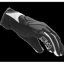 HELD CATINGA tekstylna kurtka motocyklowa czarno/szara