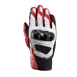 Daytona Flash turystyczne buty motocyklowe