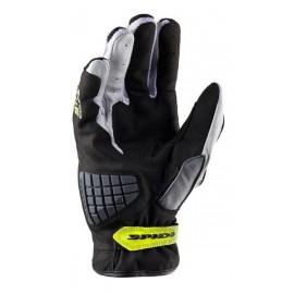 EVS KS61 stabilizator kolana