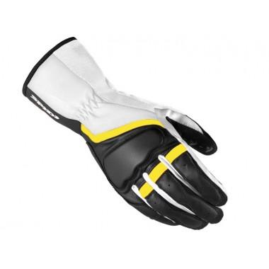 Global Vision Airforce polaryzacyjne okulary motocyklowe brązowe