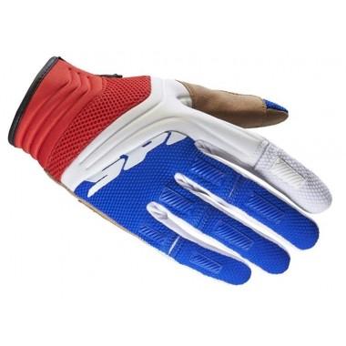 Global Vision Bamboo 1 brązowe przeciwsłoneczne okulary motocyklowe