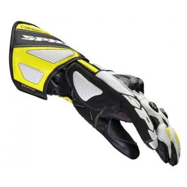 Global Vision Hercules 24 okulary fotochromatyczne motocyklowe