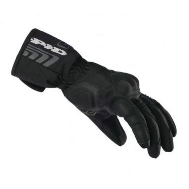 Global Vision Islander 1 polaryzacyjne okulary motocyklowe brązowe