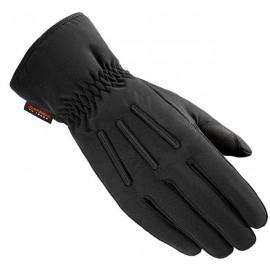 Global Vision Chicago okulary motocyklowe żółte