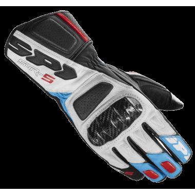 Global Vision Chicago okulary motocyklowe ciemne