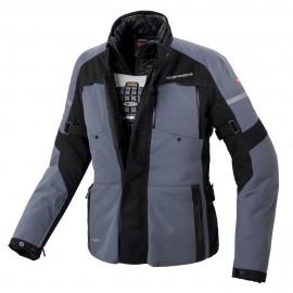Global Vision Kickback okulary motocyklowe żółte