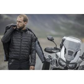 Global Vision Kickback okulary motocyklowe ciemne