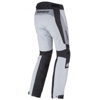 Global Vision Largo polaryzacyjne okulary motocyklowe ciemne