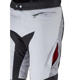 Global Vision Lieutenant okulary motocyklowe ciemne