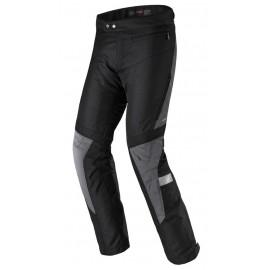 Global Vision Lieutenant okulary motocyklowe brązowe
