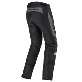 Global Vision Lieutenant okulary motocyklowe żółte