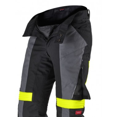 Global Vision Oversite okulary motocyklowe ciemne na okulary korekcyjne