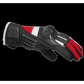 Global Vision Swamp King Ciemne polaryzacyjne okulary motocyklowe