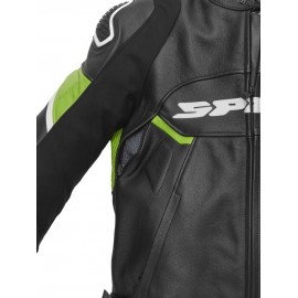 Global Vision Windshield Dark Kit Antifog gogle motocyklowe zestaw