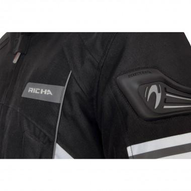 HJC IS-MAX II RYAN PEARL WHITE Kask motocyklowy szczękowy biały połysk