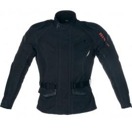 HJC FG-ST BESTY Kask motocyklowy integralny czarny/szary/biały/czerwony
