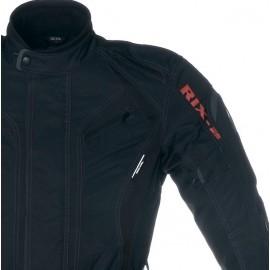 HJC R-PHA-11 BEN SPIES Kask motocyklowy integralny biały/czerwony