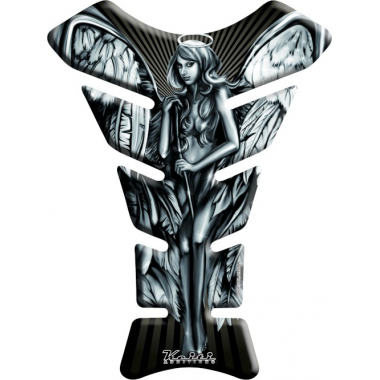 RICHA H2O BACKPACK 20L...