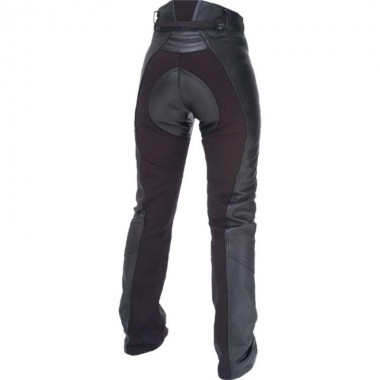 HJC IS-17 METAL Kask...